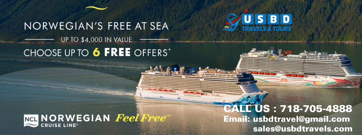 Free-at-Sea-NOV
