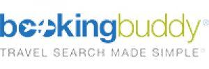 BookingBuddy-featuredimagelogo