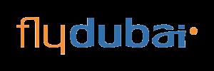 flydubai_logo