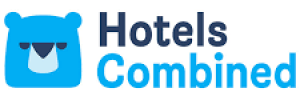 HOTELS COMBIEND