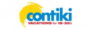 contiki-logo-1030x357