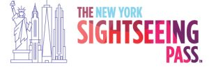 new-york--illustration